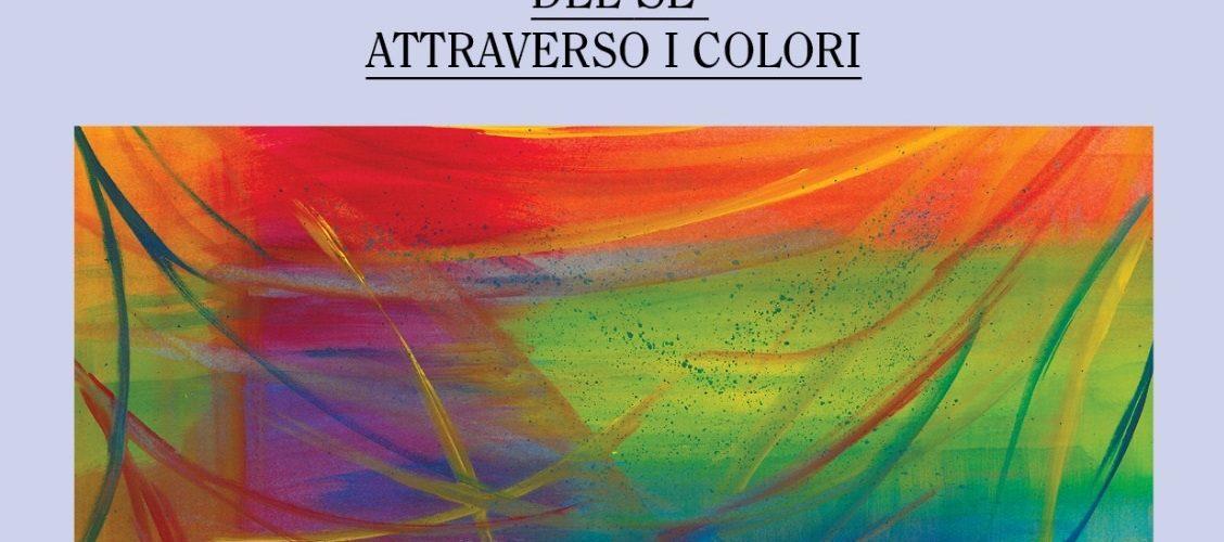 L'incontro del Sè attraverso i colori