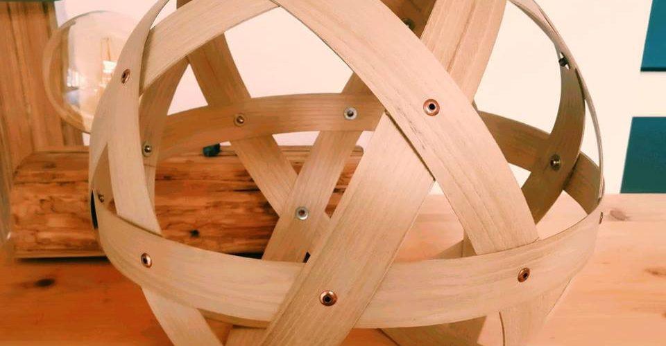 INCONTRO: La geometria sacra e l'armonizzazione energetica